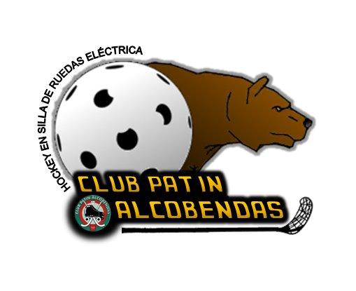 El Cpto. de España por Clubs de Hockey S.R.E. será en Madrid