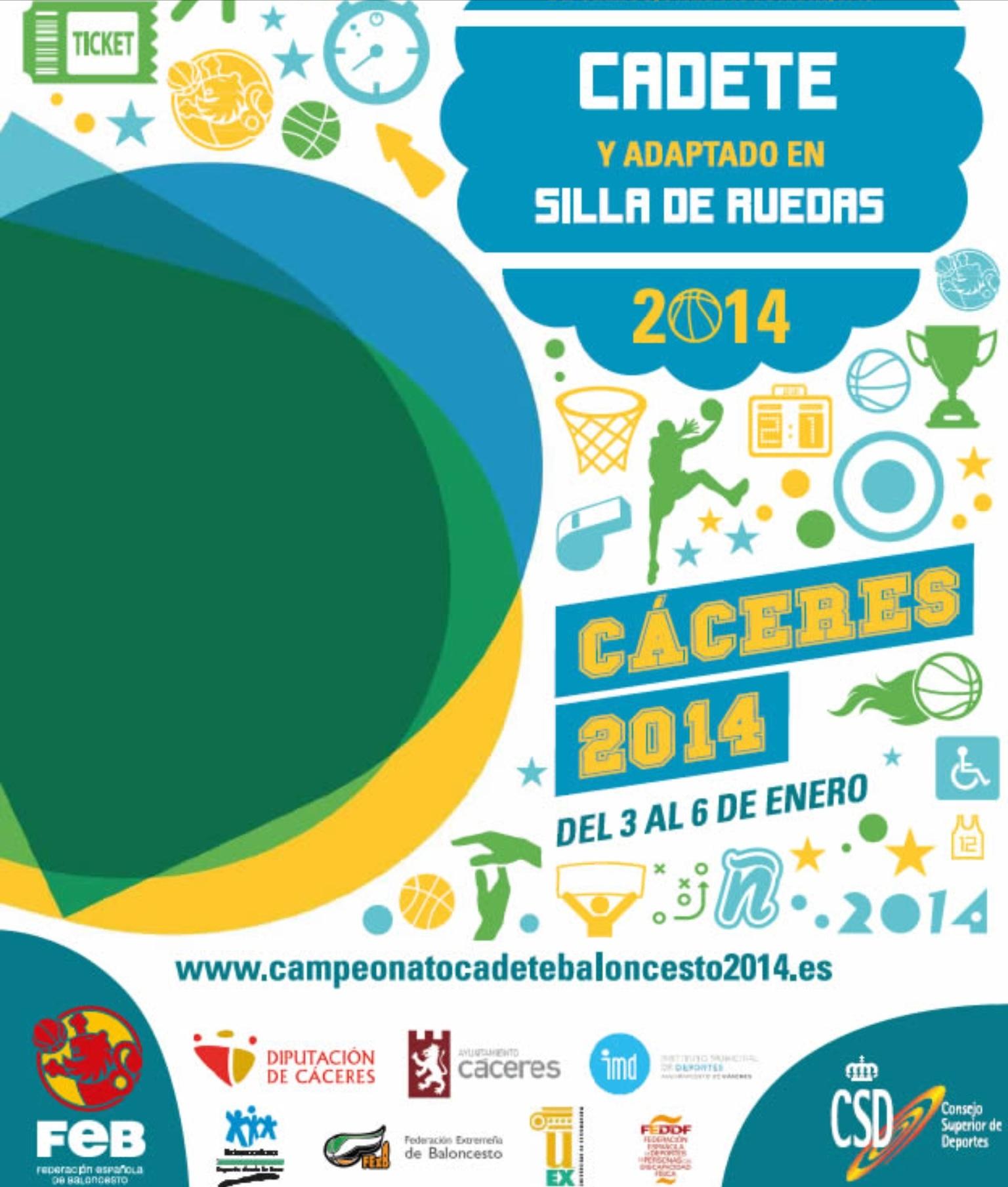 La selección madrileña de BSR en edad escolar ya está entrenando para el próximo Campeonato de España por CCAA