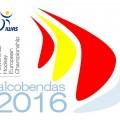 El campeonato europeo de HSRE de 2016 no se celebrará en Alcobendas