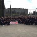 La FMDDF renueva el convenio MCO con la Comunidad de Madrid