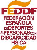 logo_feddf