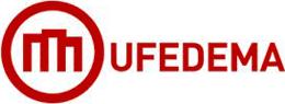 logo_ufedema