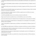 RESULTADOS DEL CAMPEONATO DE ESPAÑA POR CLUBES DE NATACIÓN