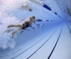 Nace el proyecto de tecnificación de natación sub-22