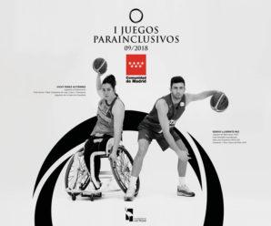Recta final para los Juegos ParaInclusivos