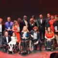 Emoción y reconocimientos en la Gala de nuestro XXV aniversario