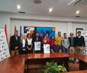 Valdemoro acogerá el Campeonato AXA de Promesas Paralímpicas de natación