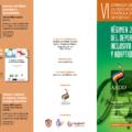Régimen jurídico del deporte inclusivo