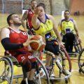 La Liga BSR 20-21 tendrá tres equipos madrileños en División de Honor