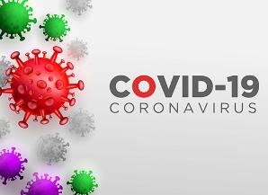 La Comunidad de Madrid aprueba el protocolo anti COVID-19 de la FMDDF