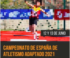 Sevilla acogerá este fin de semana el Campeonato de España por clubes de Atletismo